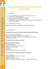 Fichier PDF ft 2017 formation des hotesses et stewards pour stand