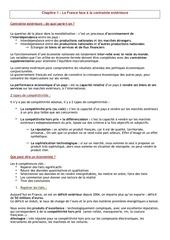 Fichier PDF macro chap1 1