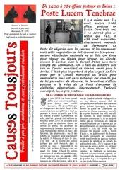 newsletter1794