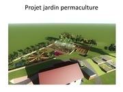 Fichier PDF projet jardin permaculture