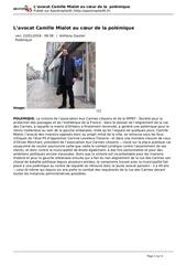 160122 apostrophe45 mialot avocat expropriation carmes