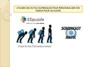 Fichier PDF atelier ed puzzle forum