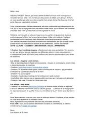 Fichier PDF compte rendu meeting 28juin
