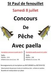 Fichier PDF concours 1