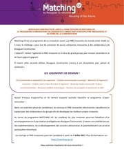 Fichier PDF 1 pager mup3