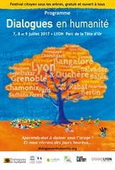 2017 programme dialogues en humanite web
