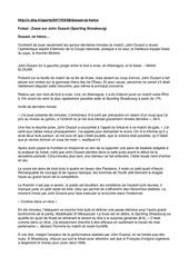 article dussot pdf