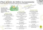 dialogue en humanite 2017 07 oasis ephemere