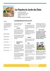 gazettejuillet