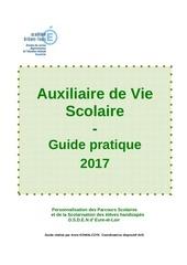 guide avs 2017