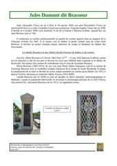 Fichier PDF jules dumont brasseur