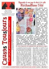 newsletter1796