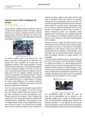 Fichier PDF article 697204 1