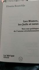 Fichier PDF bouteldja blancs part 2