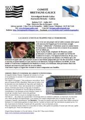 bulletin bretagne galice juillet 2017