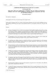 Fichier PDF celex 3a32014r1244 3aen 3atxt