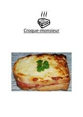 Fichier PDF croque monsieur ok