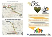 programme tour de france cote des bar1