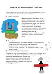 Fichier PDF quatre piliers