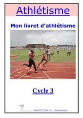 Fichier PDF athletismeeleve 2