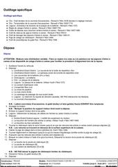 Fichier PDF distri scenic 1 6 2004