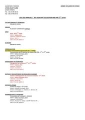 Fichier PDF pme 2
