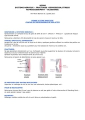 Fichier PDF soins systeme nerveux blessures etc