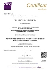 Fichier PDF 1092113 certificatdoc