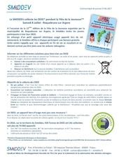 Fichier PDF 2017 06 fete de la jeuness e collecte deee