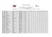 Fichier PDF classement grimpee de l epine 2017