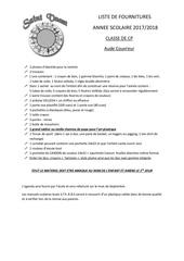 Fichier PDF cp