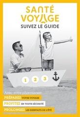 le guide sante voyage version web 1