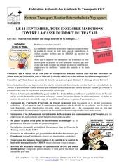 Fichier PDF loi travail xxl transports appel au 12 septembre