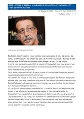 ait menguellet 2014 libre lecture