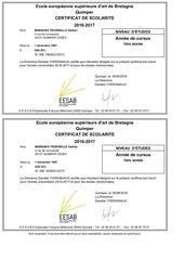 Fichier PDF cs marques gaetan