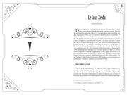 l histoire de zelda chapitre 5