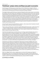 Fichier PDF phototherapie ictere neonatal
