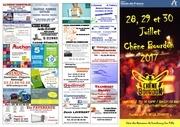 Fichier PDF flyer 2017 fete du chene bourdon recto
