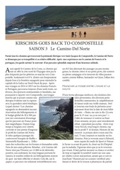 pdf norte new