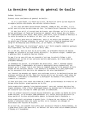 Fichier PDF systeme