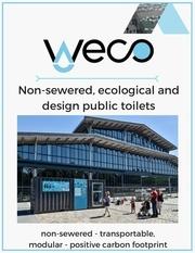 Fichier PDF we co ecological autonomous design public toilet