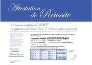 Fichier PDF b attestation de reussite monsieur mehdi drissi boutaybi