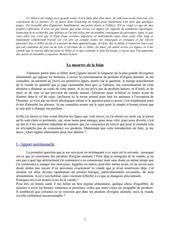 Fichier PDF le meurtre de la faim version 3