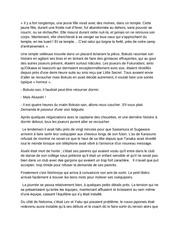 littles secrets chapitre 10 1