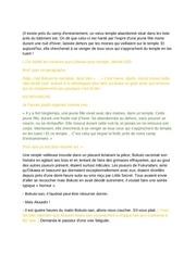 littles secrets chapitre 10