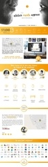 Fichier PDF newsletter presentation s3