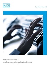 rapport cyber claims