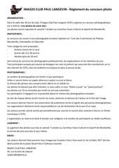 Fichier PDF reglement concours photo v2