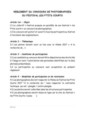 Fichier PDF reglementduconcours