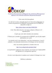 Fichier PDF remise du prix suptice